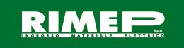 RIMEP S.p.A. Logo